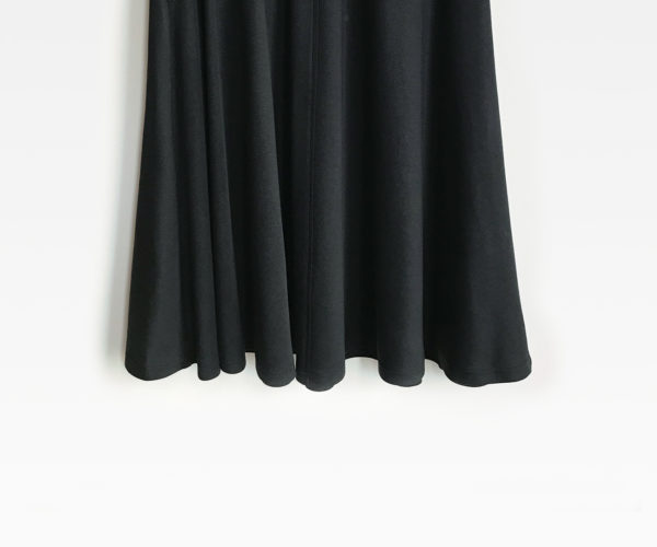 Frauenrock-schwarz-01