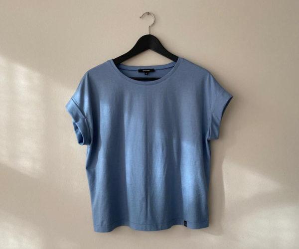 Shirt Hi 01