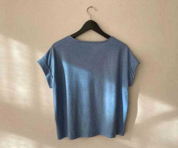Shirt Hi 03