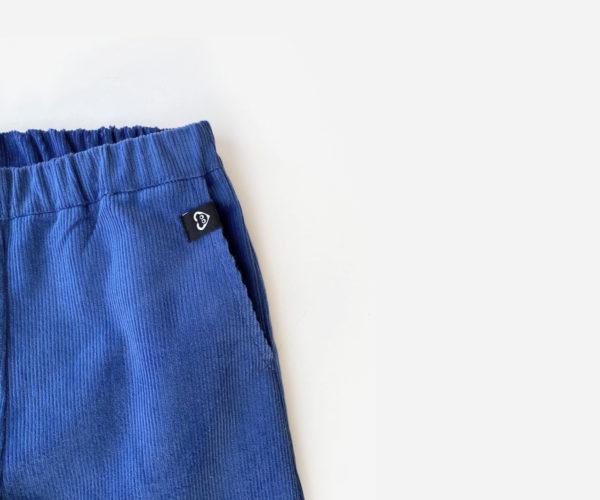 hose blau 02