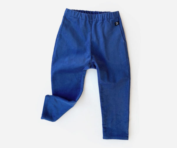 hose blau 03