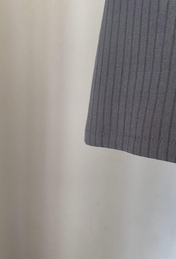 FrauenBux-Shorts-Anthrazit-03