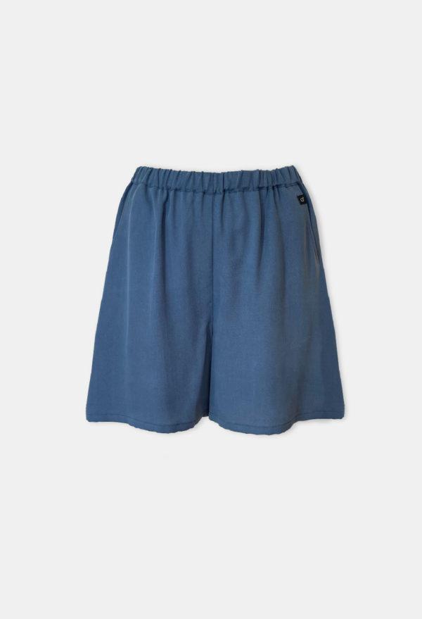 FrauenBux-Shorts-Regen-01