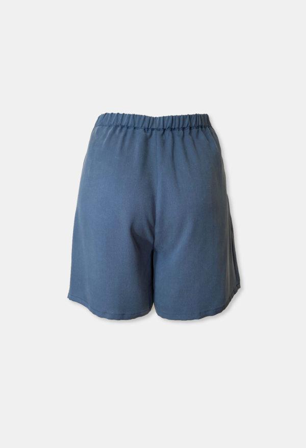 FrauenBux-Shorts-Regen-02